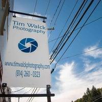 Photo taken at Tim Walck Photography by Tim Walck Photography on 9/26/2013