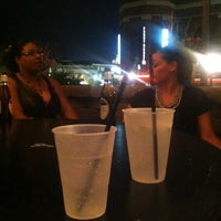 Photo taken at Arnie's On The Levee by Miranda H. on 8/10/2014