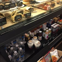 Photo taken at Starbucks by Yenui on 8/13/2016