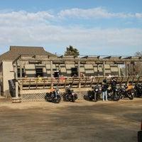 Photo taken at Mill Creek Inn by Mill Creek Inn on 6/30/2013