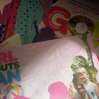 Photo taken at Girl Scouts- North Carolina Coastal Pines by Nikki G. on 12/17/2013