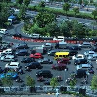 Photo taken at Surabaya by Andri R. on 8/13/2016