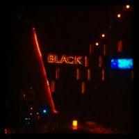 Photo taken at Rhythm Pub & Bar by Chawalrats N. on 5/11/2012