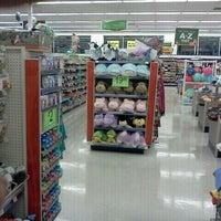 Photo taken at Walgreens by Arthur B. on 8/26/2011