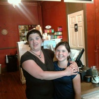 Photo taken at Java Roo by Bill S. on 8/19/2011