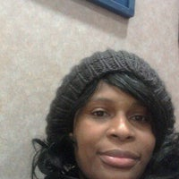 Photo taken at Walgreens by Nyfeeah C. on 12/16/2011