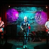 Photo taken at The Lansdowne Pub by Melissa L. on 6/30/2012
