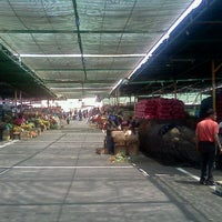 Photo taken at Vega Central by Irisara L. on 10/25/2011