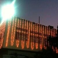 Foto tirada no(a) Jivrajnagar Society por Jigar P. em 8/16/2011