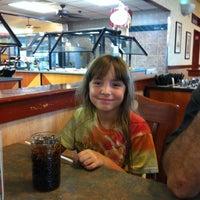Photo taken at Ryan's by Dee-Ann B. on 7/19/2011