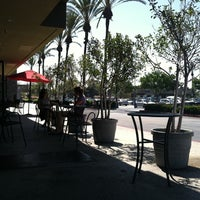 Photo taken at It's A Grind Coffee House by Stewart H. on 6/27/2011