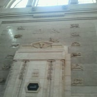 Photo taken at Museo Poldi Pezzoli by Kemal on 7/11/2012
