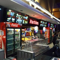 Harkins movie theater in phoenix arizona