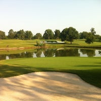 Photo taken at Hardscrabble Country Club by jblazenboy on 6/11/2012