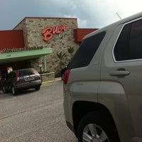 Photo taken at Buca di Beppo Italian Restaurant by Linda Ray C. on 8/31/2011