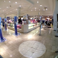 Photo taken at Macy's by Elliott P. on 3/1/2012