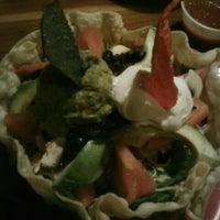 Photo taken at Jose Muldoon's by senator d. on 2/19/2012