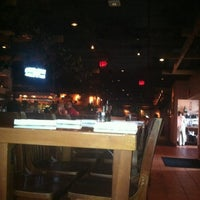 Photo taken at Carrabba's Italian Grill by Michelle Forrester S. on 9/5/2012