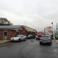 Photo taken at Firestone Complete Auto Care by Jeremy M. on 5/2/2012