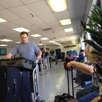 Photo taken at Payless Car Rental by Rachel on 9/1/2012