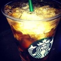 Photo taken at Starbucks by Sukari W. on 7/25/2012