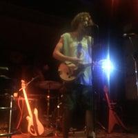 Photo taken at Key West Lounge by Scott M. on 7/27/2015