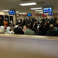 Photo taken at Georgia Department of Driver Services by Joel R. on 5/31/2013