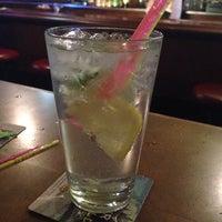 Photo taken at Al's & Vic's Bar by Bryan H. on 10/16/2013