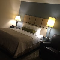 Photo taken at Candlewood Suites Las Vegas by Julia Z. on 9/12/2015