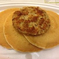 Photo taken at McDonald's / McCafé by Jane Y. on 5/28/2014