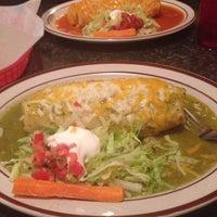Photo taken at Jacky's Restaurant by Robert K. on 8/26/2014