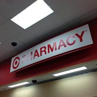 Photo taken at Target by Robert K. on 5/10/2013