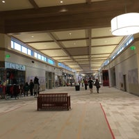 Photo taken at Foothills Mall by Robert K. on 10/28/2015