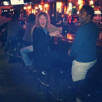 Photo taken at 2AM Club by Rudy J. on 9/24/2013