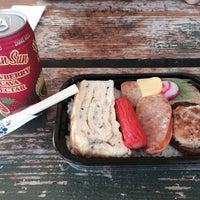 Photo taken at Ishihara Market by Pauline K. on 12/8/2014