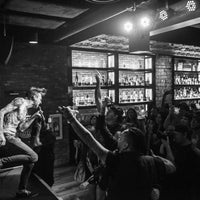 Photo taken at Lucky Strike Live by Lucky Strike H. on 1/12/2015