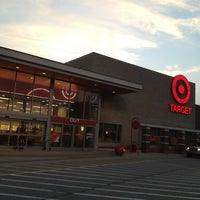 Photo taken at Target by Paige C. on 8/11/2013