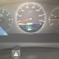 Photo taken at Costco Gas by Philip P. on 9/28/2012