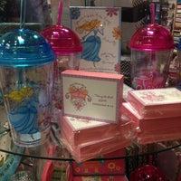 Photo taken at LifeWay Christian Store by Teia B. on 5/9/2014