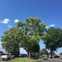 Photo taken at Orange Park, FL by Vitaliy C. on 7/5/2016