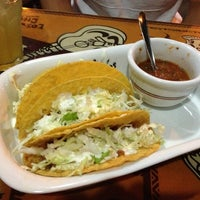 Photo taken at Los Chicos by Luiz S. on 7/15/2013