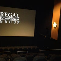 regal cinemas providence 14 mount juliet tn