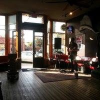 Photo taken at Dog Star Tavern by Scott H. on 1/10/2015