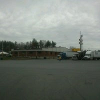 Photo taken at Scotty's Truck Stop by 1stclasspimpin on 11/9/2013