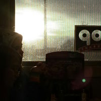 Photo taken at IHOP by James on 9/14/2014