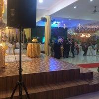 Photo taken at Rumah Tamu Datin Halijah @ Naili's Place Sentul by NurulAiny A. on 8/20/2016