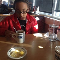 Photo taken at IHOP by Tracey G. on 10/26/2013