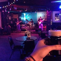 Photo taken at The Bayou of Rogers by Tom D. on 12/18/2013