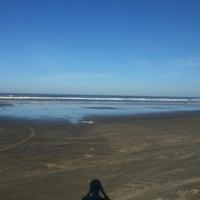 Photo taken at Rainha do Mar by Fernando M. on 7/28/2013