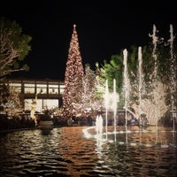Photo taken at The Americana at Brand by Lidia L. on 11/24/2012